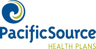Pacific Source Insurance Logo
