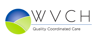 WVCH Insurance Logo