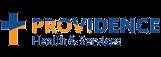 Providence Health Insurance Logo