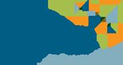 EBMS Insurance Logo