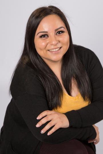 Thalia Flores